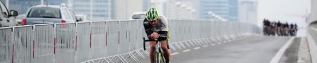 Gran Fondo Giro Italia Vienna