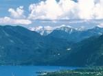 5 Seen Radmarathon Mondsee
